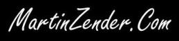Martin Zender.com